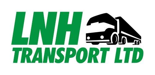LNH transport ltd